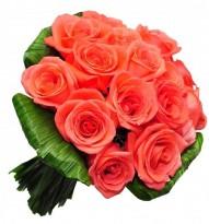 Buquê Simpatico Rosa
