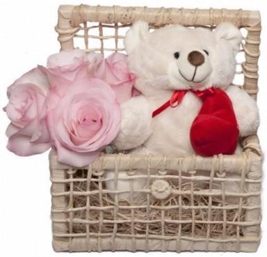 Grande Amor Rosa