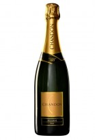 Chandon Réserve brut 750 Ml